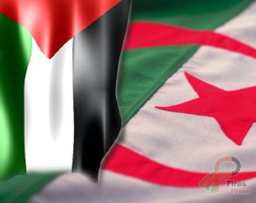 الجزائر فلسطين bntpal_1427372798_74