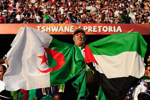 الجزائر فلسطين bntpal_1427372799_11