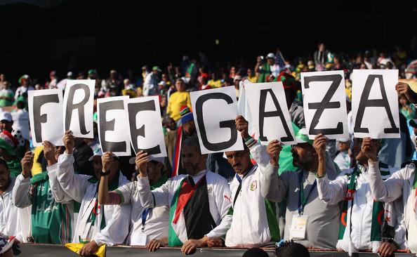 الجزائر فلسطين bntpal_1427372799_33