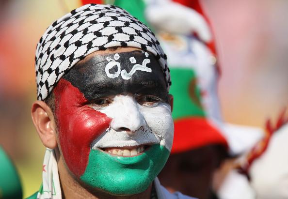 الجزائر فلسطين bntpal_1427372799_71