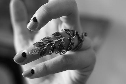 أشيآء ناعمة لأصابعكِ bntpal_1427830619_22