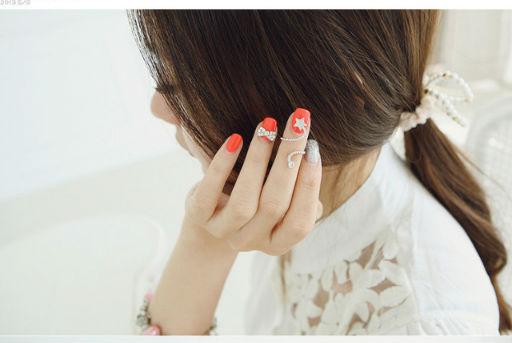 أشيآء ناعمة لأصابعكِ bntpal_1427830620_35