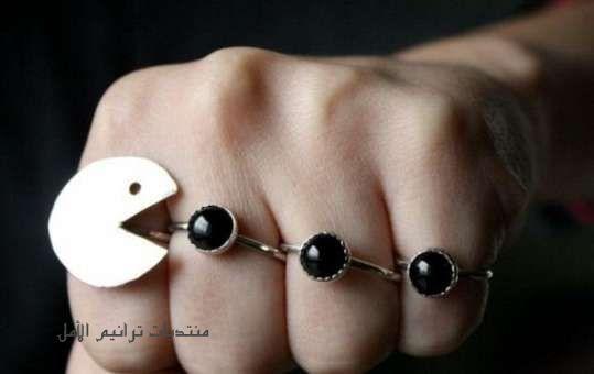 أشيآء ناعمة لأصابعكِ bntpal_1427830947_67