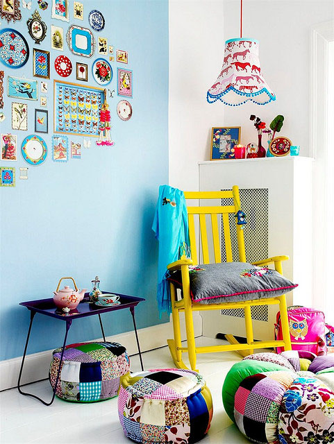 ديكورات للاطفال 2015 ديكور أطفال bntpal_1427953383_93