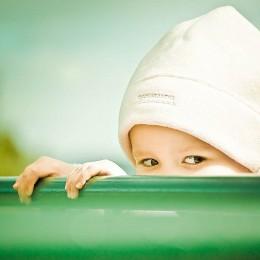 الطفل النفسية << bntpal_1427981630_89