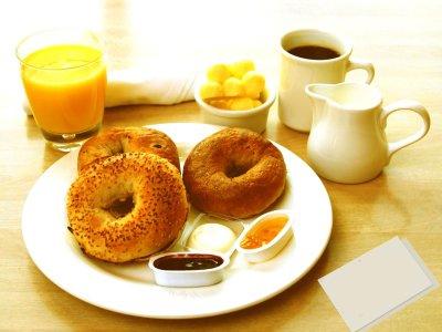 يهملون وجبة الفطور bntpal_1427983467_49