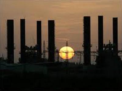 انقطاع الكهرباء بشكل كامل محافظة bntpal_1428344254_96