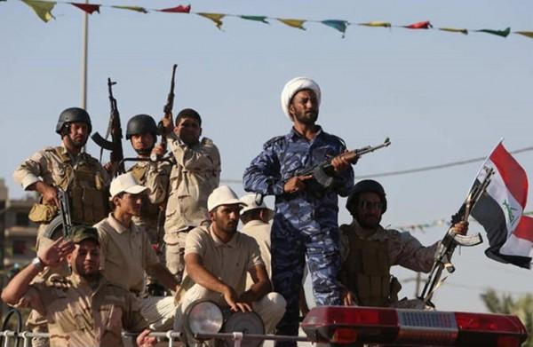 العراق يغيرون أسماءهم خوفا الاضطهاد bntpal_1428362284_22