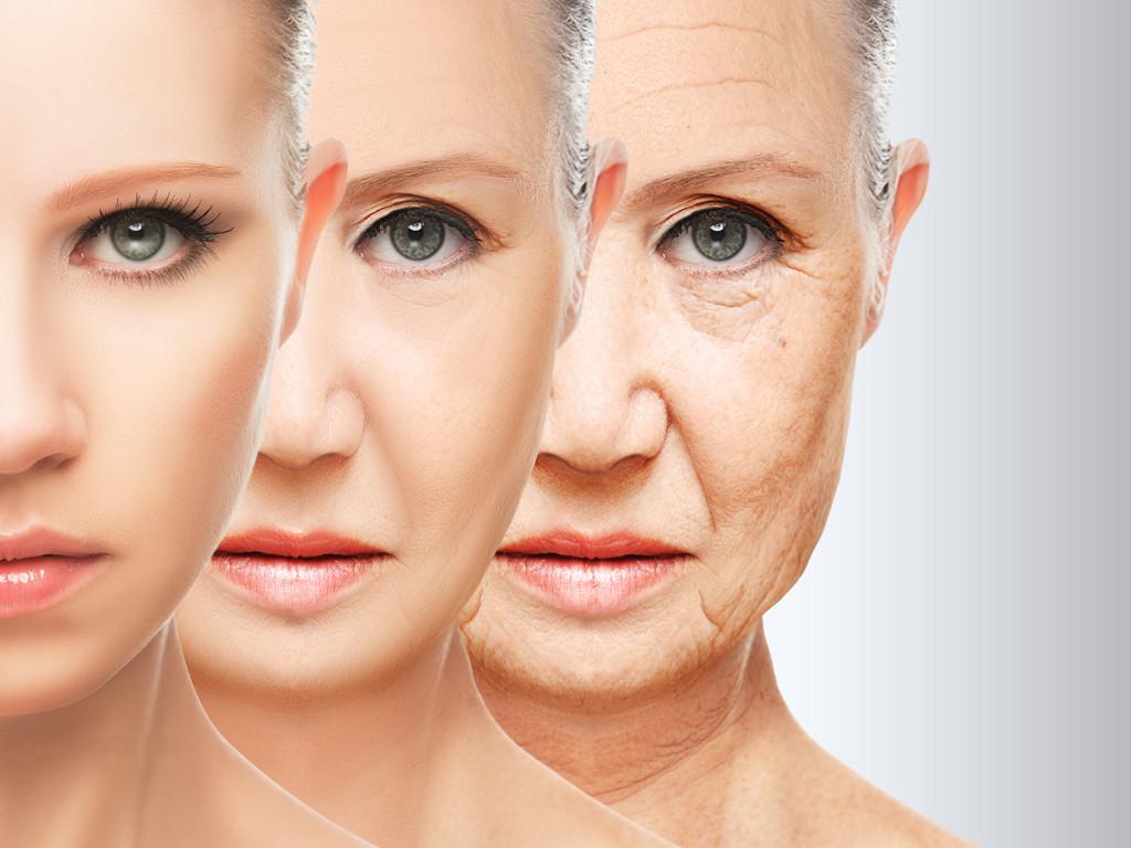 كيفية تجنب اثار الشيخوخة عادات bntpal_1428492317_36