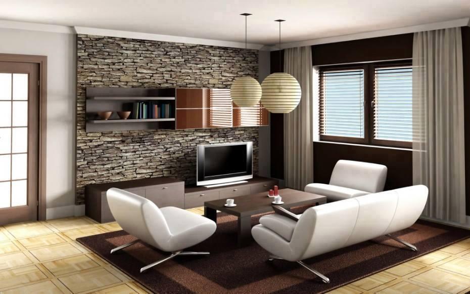 أجمل ديكورات مودرن لغرفة التلفزيون bntpal_1428513360_59