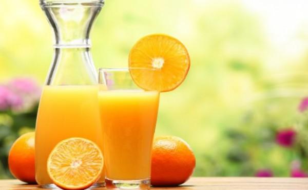 أضرار عصير البرتقال للاطفال bntpal_1428843317_33