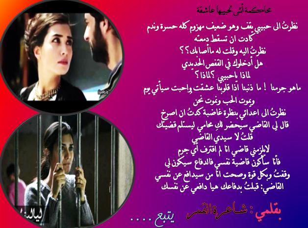 محاكمة أنثى لحبيبها عاشقة bntpal_1428886340_98