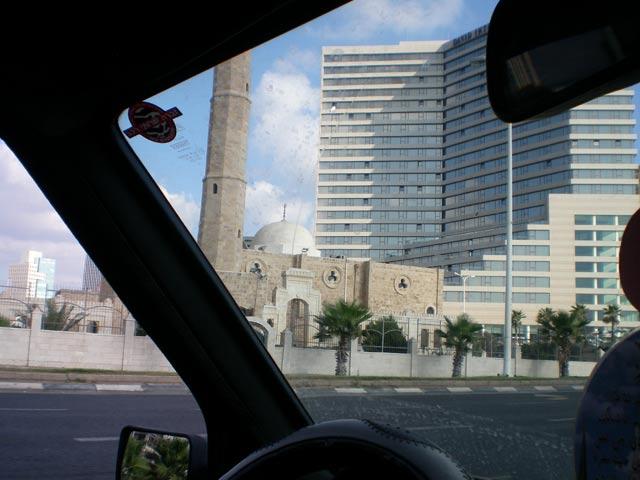 يافا عروس فلسطين2015 bntpal_1429177121_67