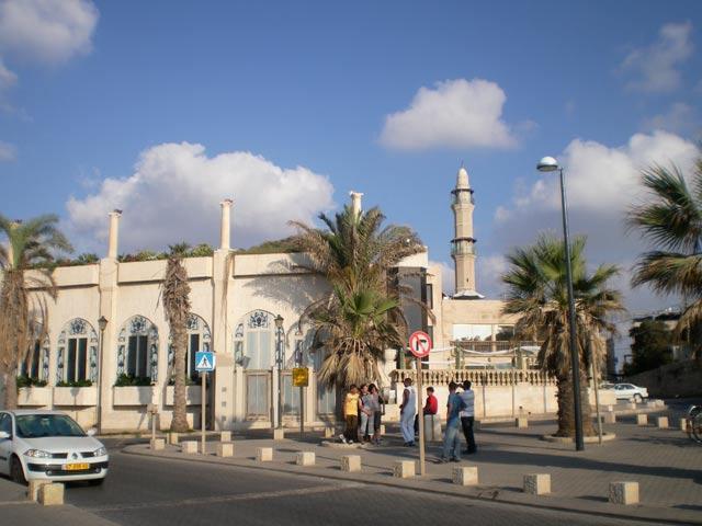 يافا عروس فلسطين2015 bntpal_1429177122_42