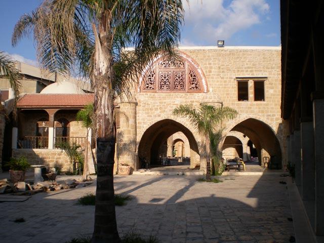 يافا عروس فلسطين2015 bntpal_1429177123_13