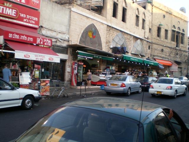 يافا عروس فلسطين2015 bntpal_1429177127_19
