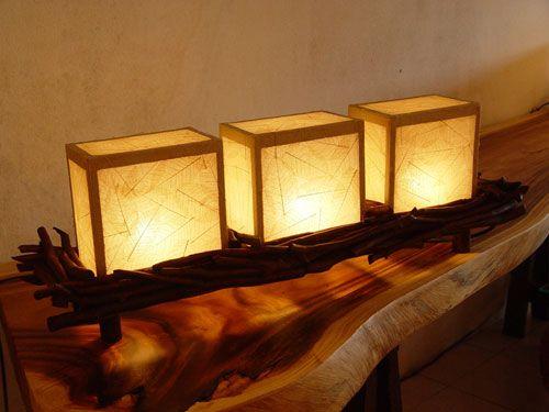 إضآءآت الخشب الطبيعي ♥ bntpal_1429298435_75