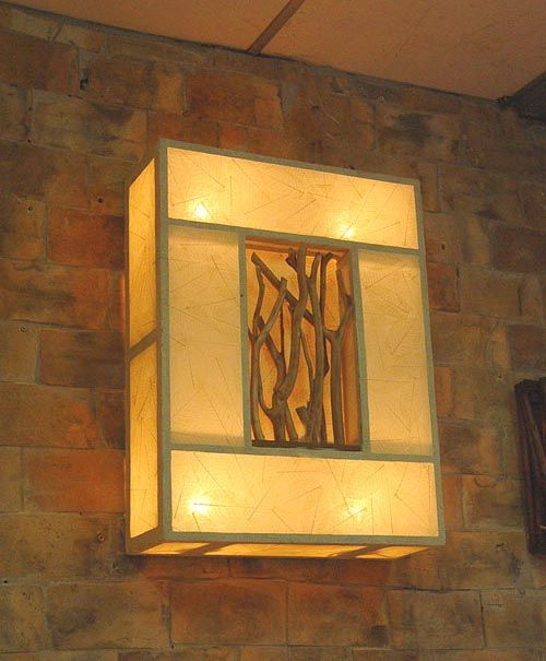 إضآءآت الخشب الطبيعي ♥ bntpal_1429298436_28