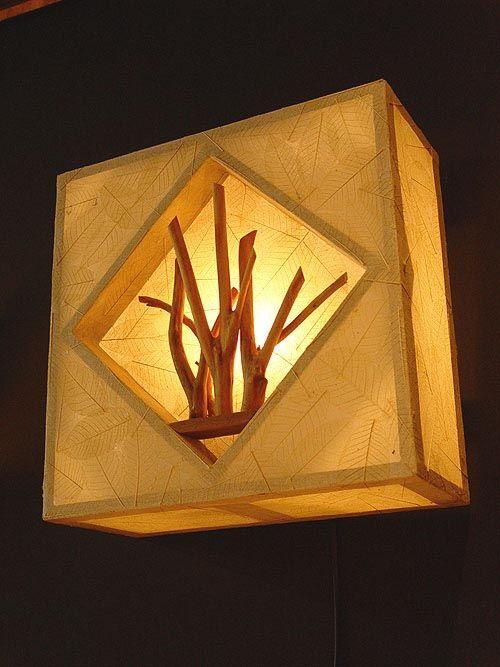 إضآءآت الخشب الطبيعي ♥ bntpal_1429298436_37