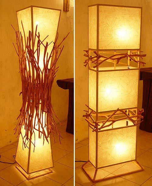 إضآءآت الخشب الطبيعي ♥ bntpal_1429298436_40