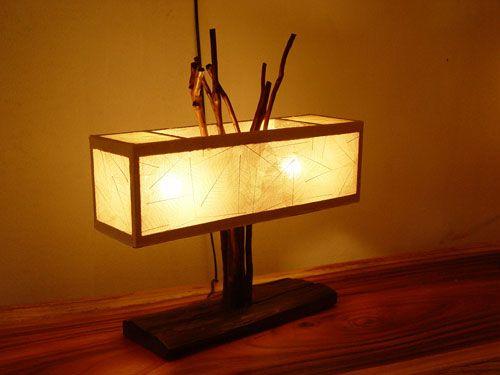 إضآءآت الخشب الطبيعي ♥ bntpal_1429298437_51