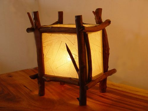 إضآءآت الخشب الطبيعي ♥ bntpal_1429298437_92