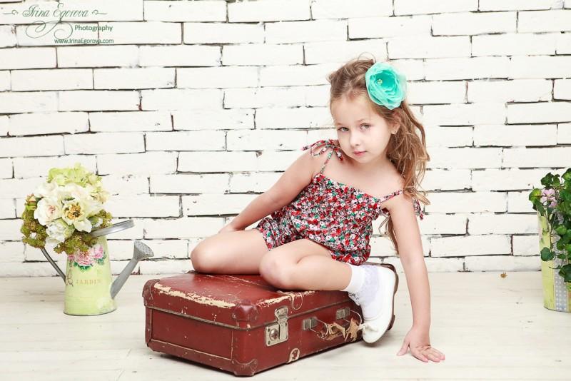 براءة الاطفال Bntpal_1429345643_972