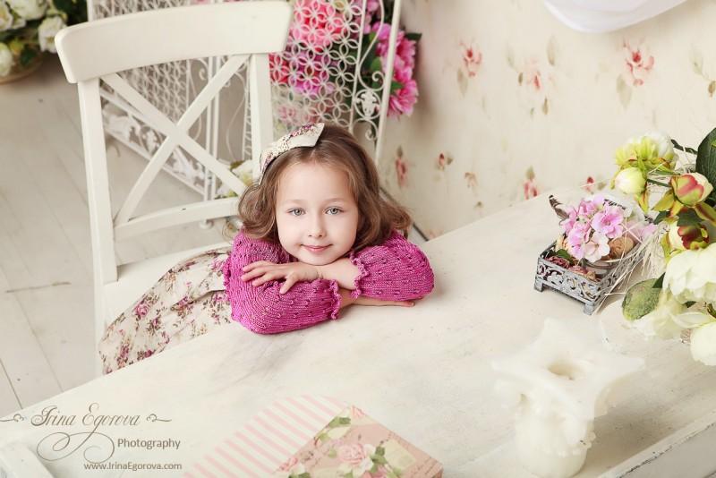 براءة الاطفال Bntpal_1429345644_819