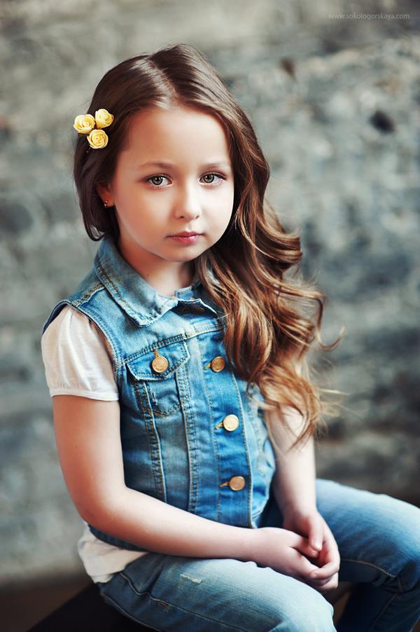 براءة الاطفال Bntpal_1429345644_981