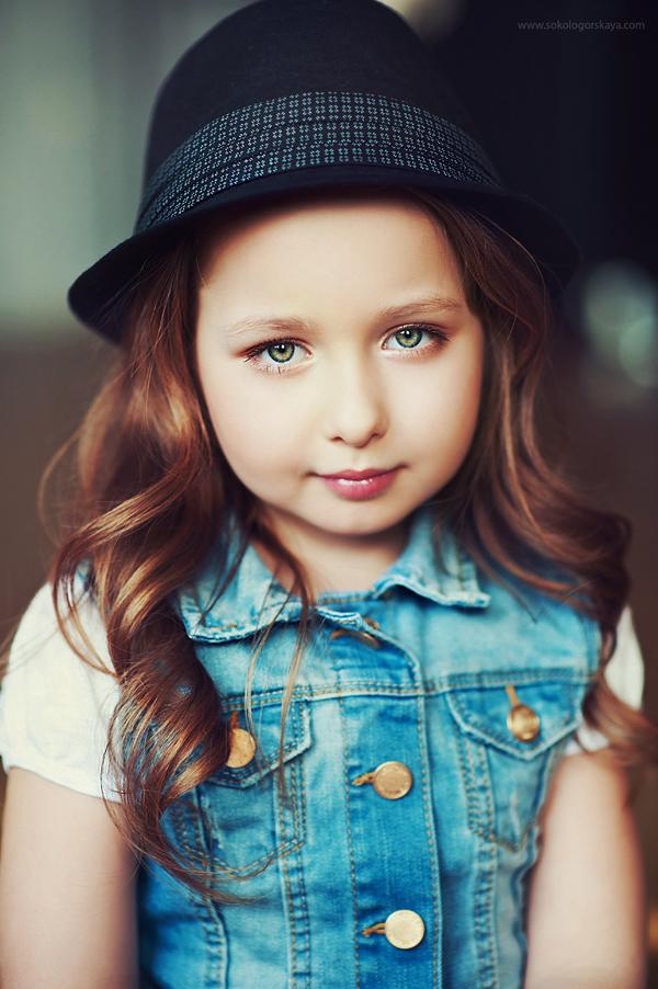براءة الاطفال Bntpal_1429345645_148