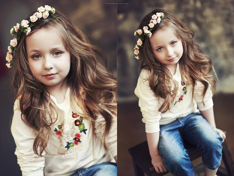 براءة الاطفال Bntpal_1429345646_310