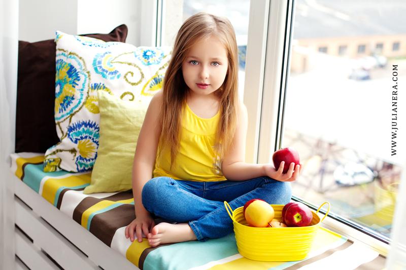 براءة الاطفال Bntpal_1429345647_217