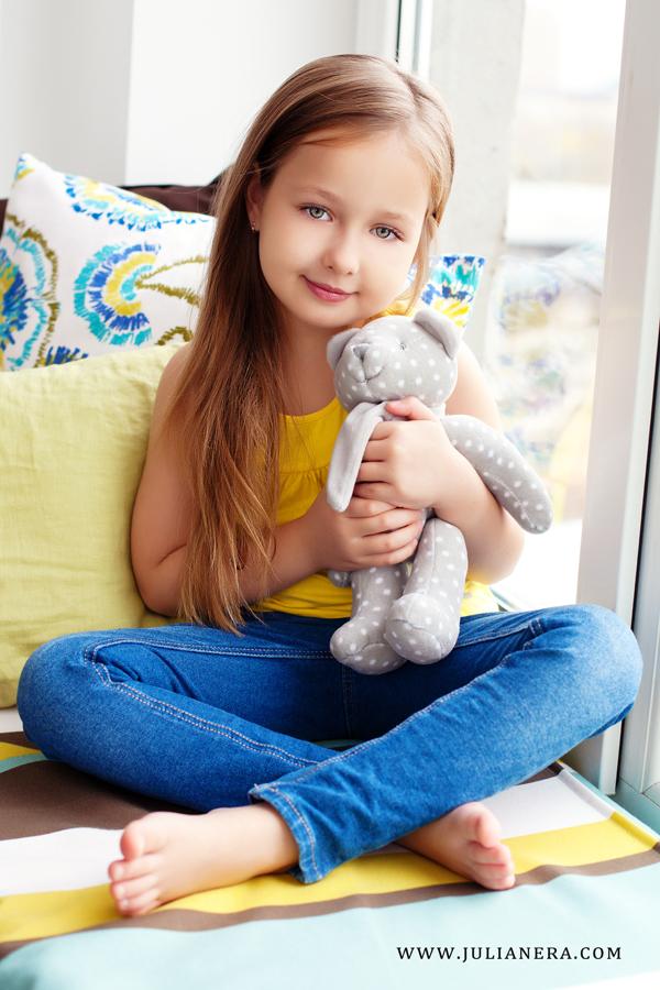براءة الاطفال Bntpal_1429345647_261