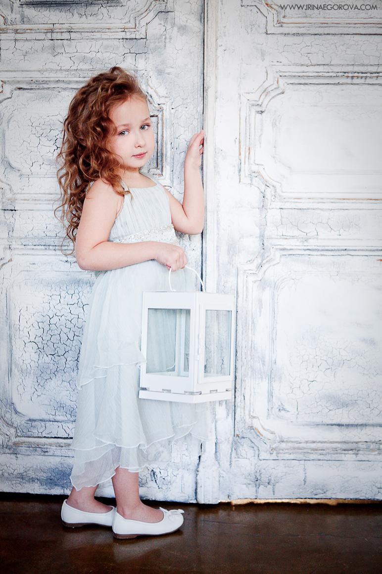 براءة الاطفال Bntpal_1429345648_425