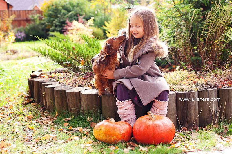 براءة الاطفال Bntpal_1429345649_211