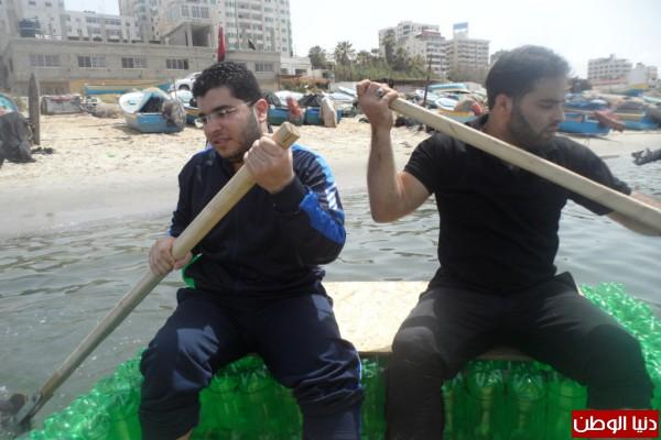 بالصور شبان غزيون يقهرون الحصار bntpal_1429361957_21