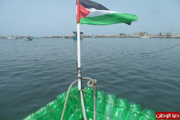 بالصور شبان غزيون يقهرون الحصار bntpal_1429361965_72