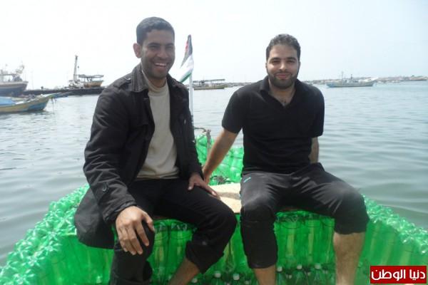 بالصور شبان غزيون يقهرون الحصار bntpal_1429361965_76