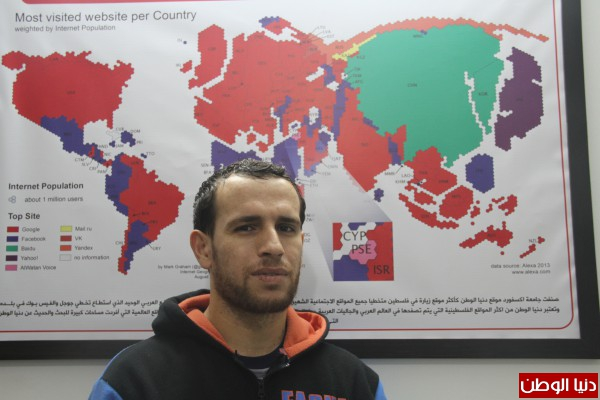 مواطن يقرر إطلاق رامي الحمد bntpal_1429620557_43