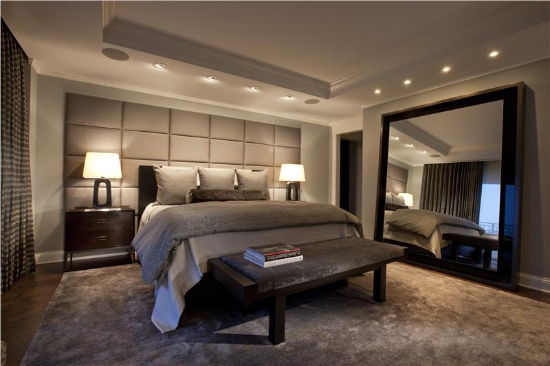 لغرف جميله bntpal_1429798981_65