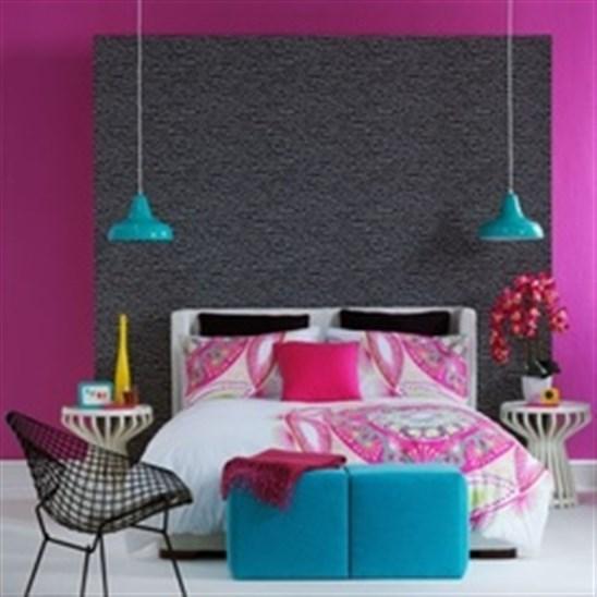 لغرف جميله bntpal_1429799343_42