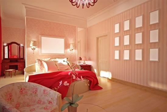 لغرف جميله bntpal_1429799344_31