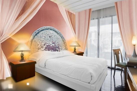 لغرف جميله bntpal_1429799345_14