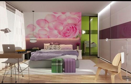 لغرف جميله bntpal_1429799345_45