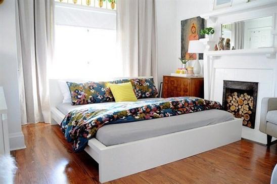 لغرف جميله bntpal_1429799345_66