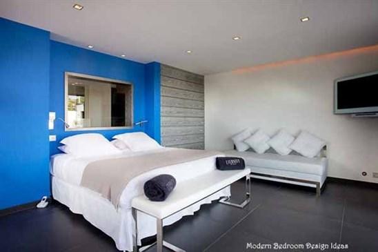 لغرف جميله bntpal_1429799346_25