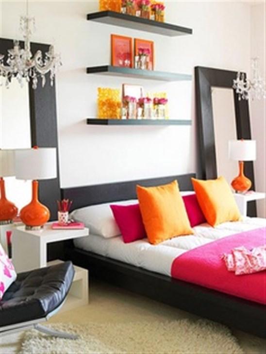 لغرف جميله bntpal_1429799347_52