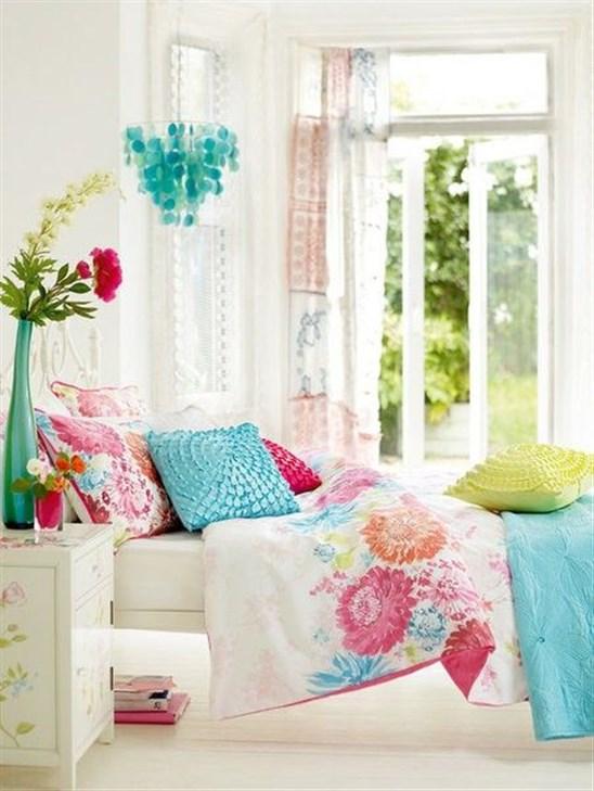 لغرف جميله bntpal_1429799348_14