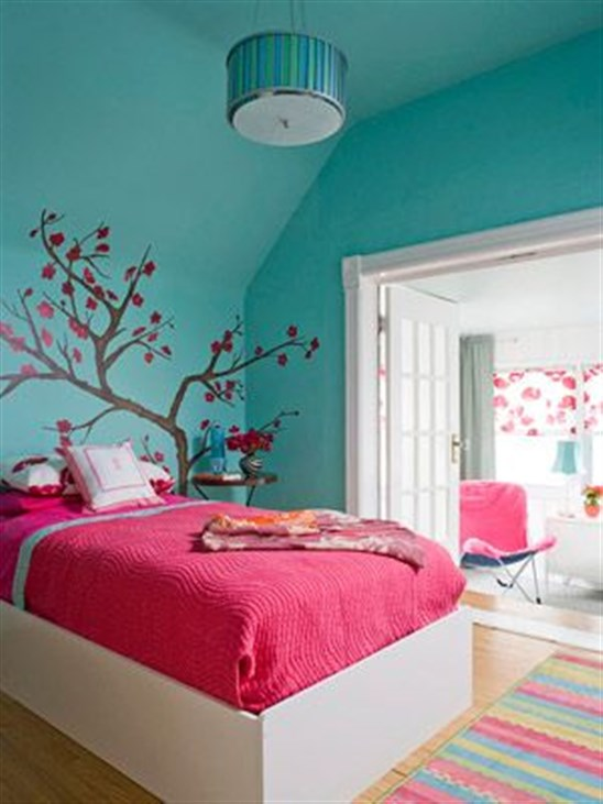 لغرف جميله bntpal_1429799348_64