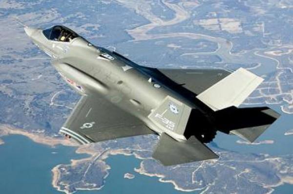 "بايدن-امريكا ستسلم اسرائيل مقاتلات ""اف-35"" bntpal_1429866601_54"